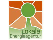Lokale Energieagentur